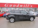 Used 2013 Ford Escape SE! NAVI! SUNROOF! for sale in Aylmer, ON
