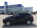 Used 2015 Hyundai Tucson GL for sale in Brantford, ON