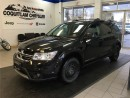 Used 2014 Dodge Journey SXT for sale in Coquitlam, BC