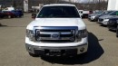 Used 2013 Ford F-150 - for sale in West Kelowna, BC