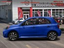 Used 2015 Nissan Micra S   - $58.60 B/W for sale in Woodstock, ON
