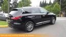 Used 2013 Infiniti JX35 AWD, 7 Passenger, Backup Cam, for sale in Winnipeg, MB