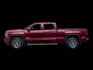 Used 2015 GMC Sierra 1500 for sale in St Thomas, ON