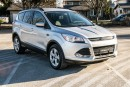 Used 2013 Ford Escape SE- Coquitlam Location 604-298-6161 for sale in Langley, BC