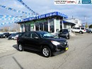 Used 2014 Chevrolet Equinox LS *** payments from $110 bi weekly oac*** for sale in Surrey, BC