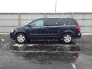 Used 2014 Dodge Grand Caravan Crew FWD for sale in Cayuga, ON