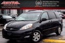 Used 2010 Toyota Sienna LE|7Seater|Nav|RearEnt|RearCam|PowerDoors|TowHitch|HtdFrSeats| for sale in Thornhill, ON