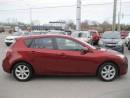 Used 2011 Mazda MAZDA3 GX for sale in Kingston, ON