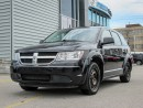 Used 2010 Dodge Journey 7 PASSENGER for sale in Scarborough, ON