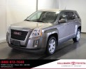 Used 2010 GMC Terrain SLE1 FWD 1SA for sale in Mono, ON