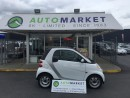 Used 2012 Smart fortwo PURE/BLUETOOTH/AUX. WARRANTY for sale in Langley, BC