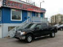 Used 2010 Ford F-150 XTR Supercrew 4x4 **5.4L/Power Seat/Chromes** for sale in Barrie, ON