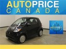 Used 2013 Smart fortwo Pure for sale in Mississauga, ON