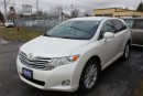 Used 2012 Toyota Venza LE AWD Bluetooth for sale in Brampton, ON