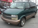 Used 1999 Chevrolet Astro AWD LT for sale in London, ON