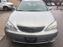 Used 2005 Toyota Camry LE for sale in Scarborough, ON