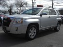 Used 2010 GMC Terrain SLE-2 for sale in London, ON