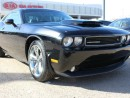 Used 2014 Dodge Challenger R/T for sale in Edmonton, AB