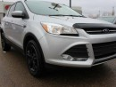 Used 2015 Ford Escape SE 4x4 for sale in Edmonton, AB