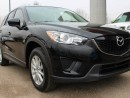 Used 2014 Mazda CX-5 GX AWD for sale in Edmonton, AB