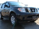 Used 2007 Nissan Pathfinder LE for sale in Edmonton, AB