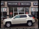 Used 2014 GMC Terrain SLE*POWER GROUP*BLUETOOTH*ALLOY WHEELS* for sale in York, ON