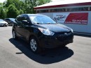 Used 2013 Hyundai Tucson GL 4dr Front-wheel Drive for sale in Brantford, ON