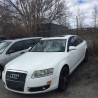 Used 2007 Audi A6 A6 3.2L V6 Quattro for sale in Scarborough, ON