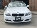 Used 2010 BMW 3 Series 323i for sale in Mississauga, ON