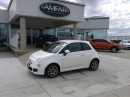 Used 2015 Fiat 500 AUTO /Sport / NO PAYMENTS FOR 6 MONTHS !!! for sale in Tilbury, ON