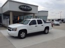 Used 2010 Chevrolet Avalanche 4X4 / NO PAYMENTS FOR 6 MONTHS !!! for sale in Tilbury, ON