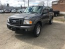 Used 2006 Ford Ranger SPORT for sale in Cambridge, ON