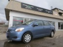 Used 2008 Toyota Yaris AUTOMATIC,A/C,ALL POWERED,CLEAN CARPROOF for sale in Mississauga, ON