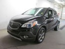 Used 2014 Buick Encore Convenience Package for sale in Dartmouth, NS