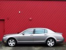 Used 2006 Bentley Continental Flying Spur for sale in Coquitlam, BC