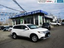 Used 2016 Mitsubishi Outlander ES AWD***payments from $132 bi weekly oac*** for sale in Surrey, BC