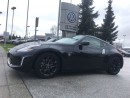 Used 2016 Nissan 370Z Coupe 6sp for sale in Surrey, BC