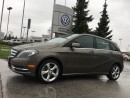 Used 2014 Mercedes-Benz B250 - for sale in Surrey, BC
