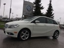 Used 2013 Mercedes-Benz B250 - for sale in Surrey, BC