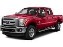 Used 2015 Ford F-350 for sale in Port Coquitlam, BC