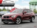Used 2012 BMW X1 xDrive28i for sale in Stittsville, ON