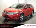 Used 2014 Toyota Venza V6 AWD 6A for sale in Mono, ON