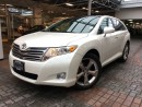 Used 2009 Toyota Venza Touring + Navi/JBL Package for sale in Vancouver, BC