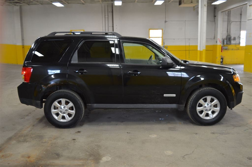 used cars suvs trucks for sale donnelly ford autos post. Black Bedroom Furniture Sets. Home Design Ideas