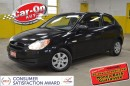 Used 2010 Hyundai Accent GL Automatic Air Cond for sale in Ottawa, ON