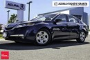 Used 2009 Acura TL 5sp at for sale in Thornhill, ON