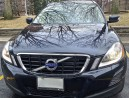 Used 2011 Volvo XC60 Level 3 Warranty Platinum Pacage to 180000km for sale in Etobicoke, ON