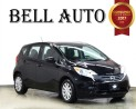 Used 2015 Nissan Versa Note 1.6 S BACK UP CAMERA BLUETOOTH SUNROOF for sale in North York, ON
