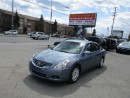 Used 2012 Nissan Altima 2.5 S,just arrived for sale in Scarborough, ON