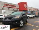 Used 2014 Honda CR-V EX, original Roadsport, awesome shape for sale in Scarborough, ON